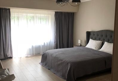 Квартира в Поляне